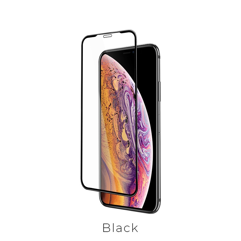 ip x xs xr xs max flash attach g1 черный