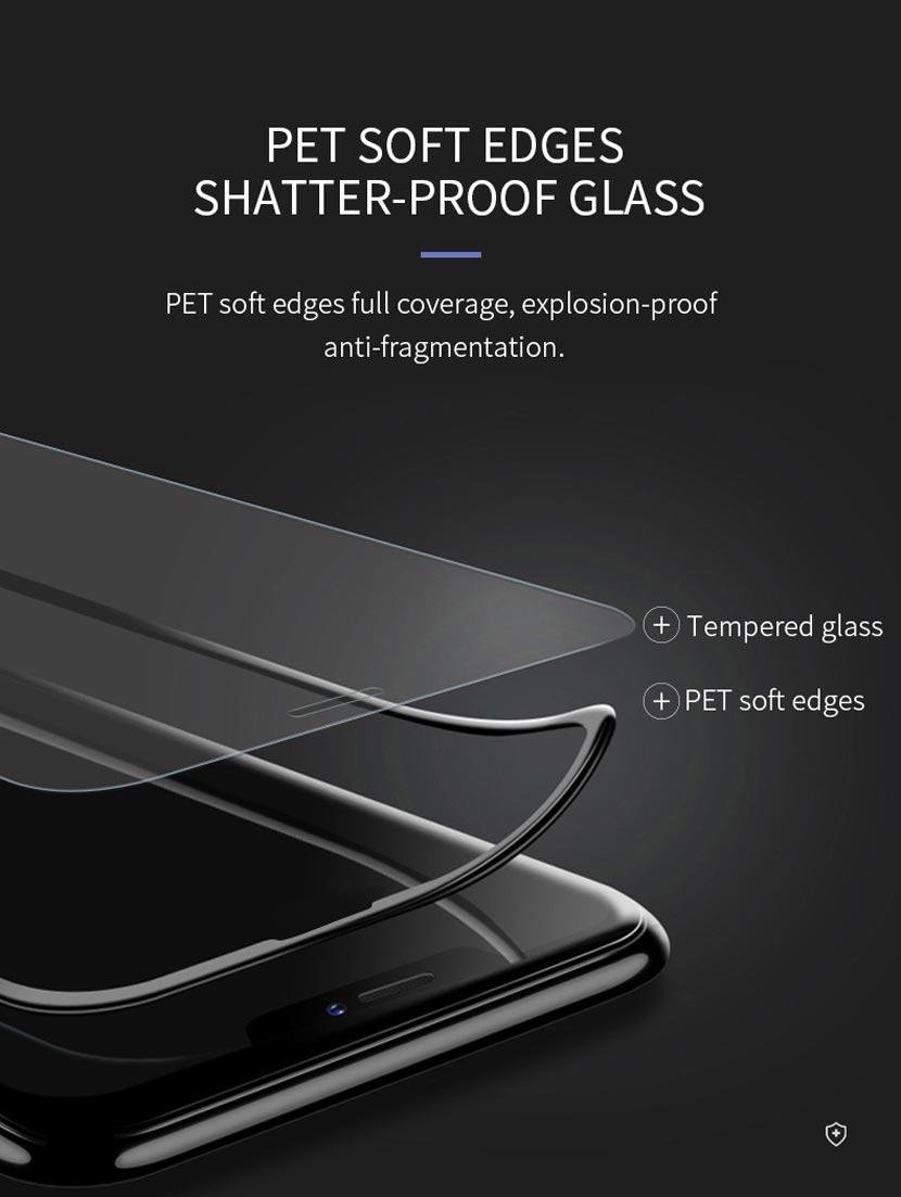 hoco g2 tempered glass 02 1