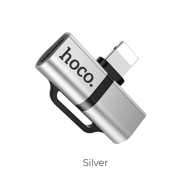 ls20 серебро