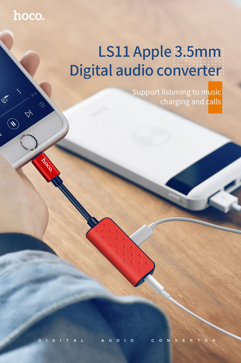ls series digital audio converter 03