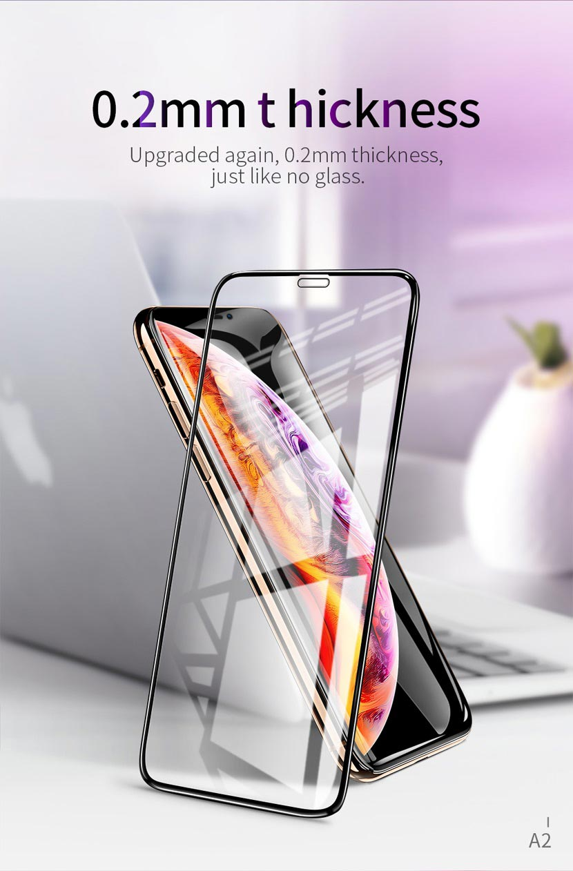new iphone tempered glass collection 03