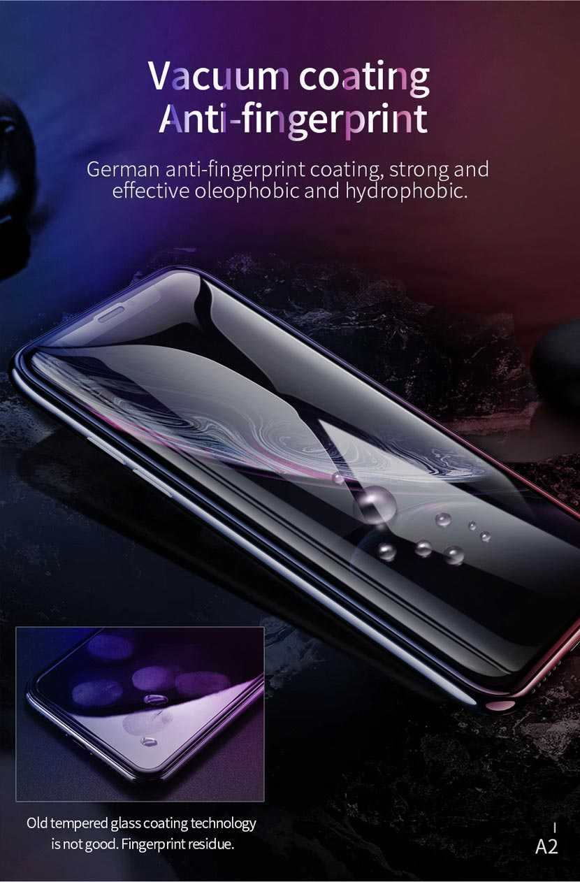 new iphone tempered glass collection 05