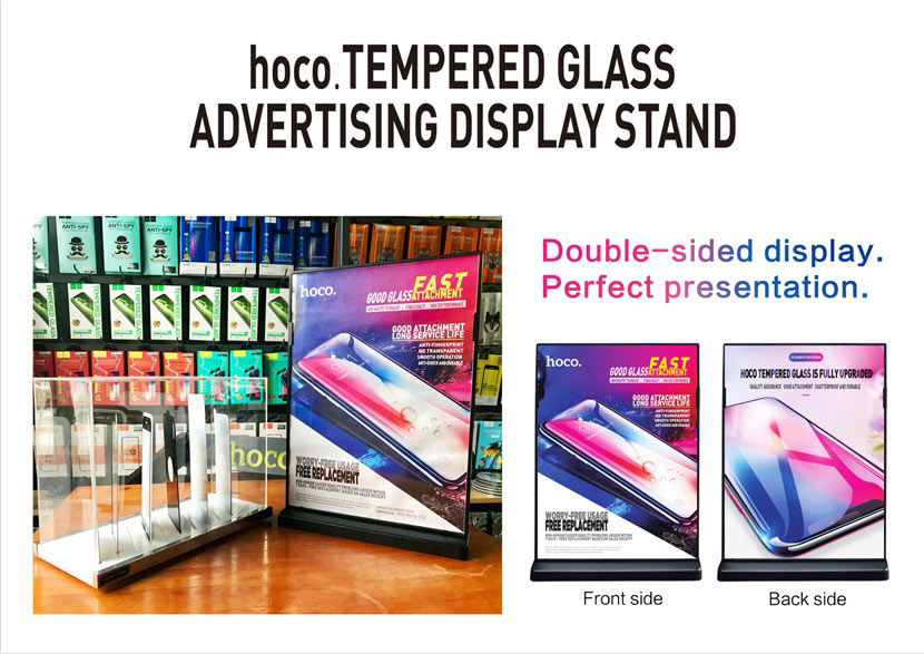 new iphone tempered glass collection 23
