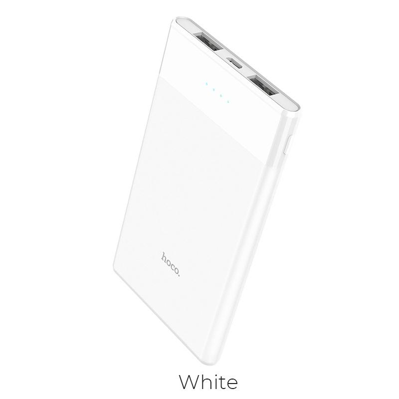 b35d white
