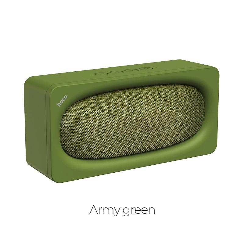 bs27 army green