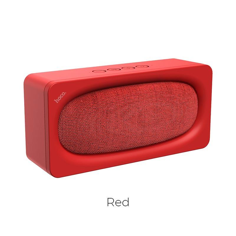 bs27 红色