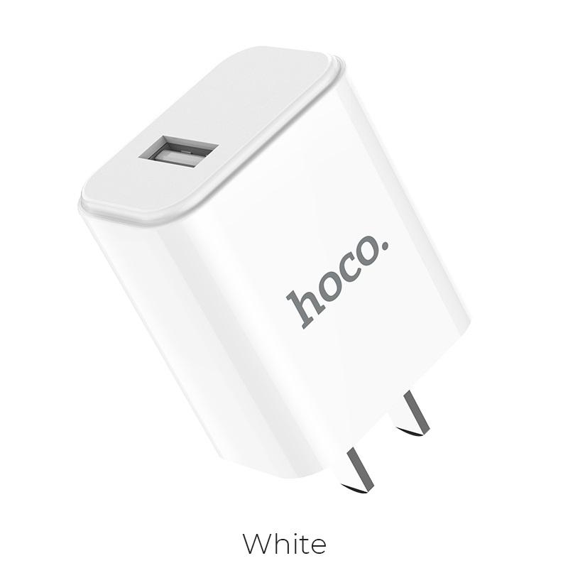 c61 белый