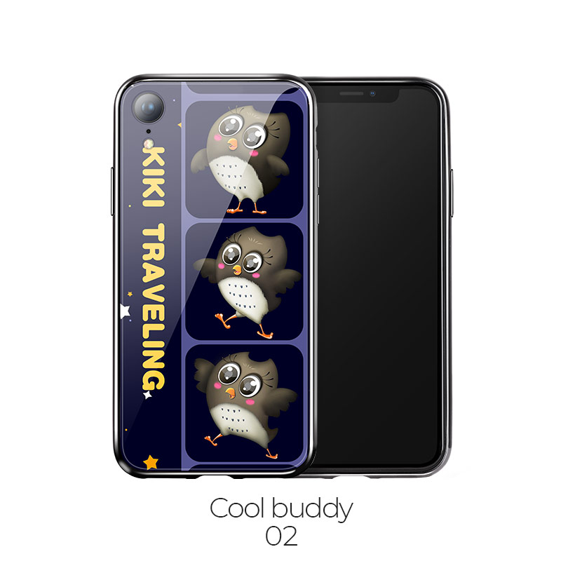 ip xr kiki case buddy 02