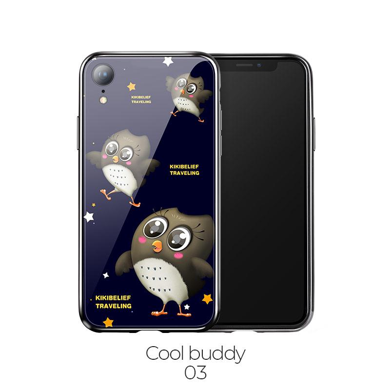 ip xr kiki case buddy 03