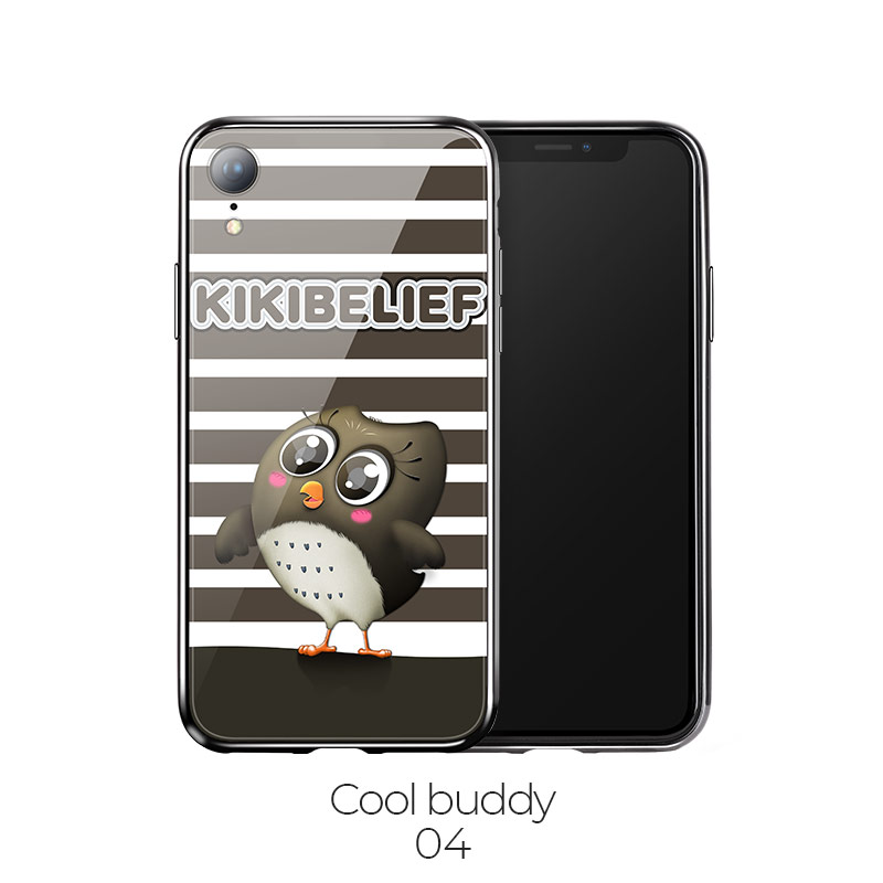 ip xr kiki case buddy 04