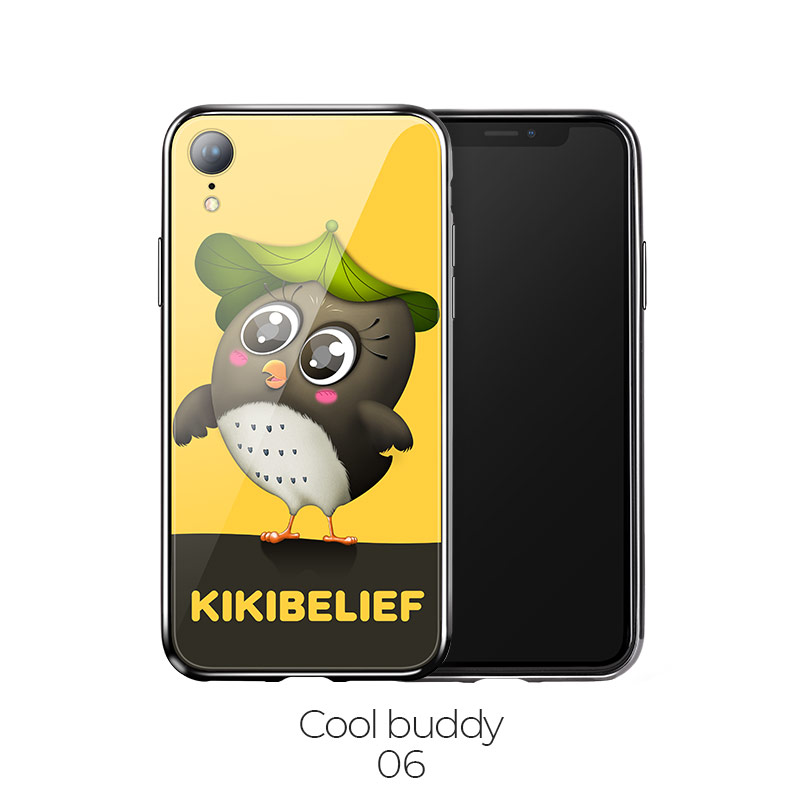 ip xr kiki case buddy 06