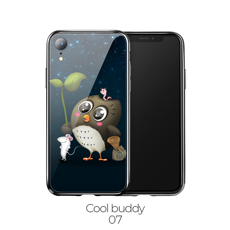 ip xr kiki case buddy 07