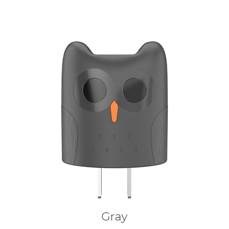 kc1 灰色