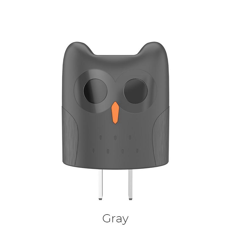 kc1 gray