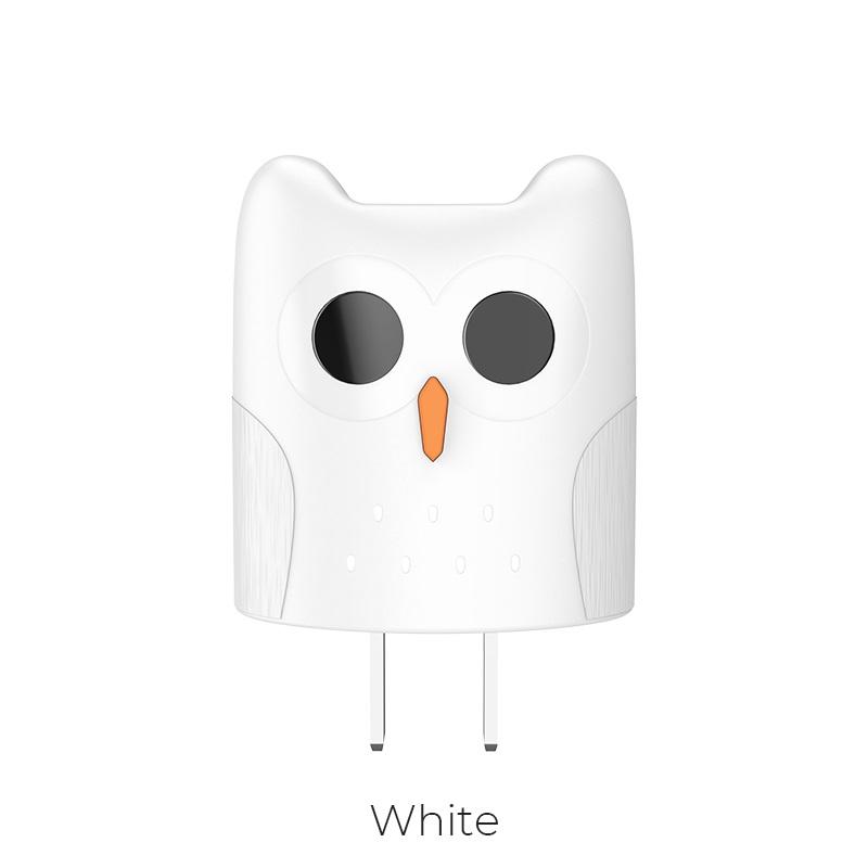 kc1 белый