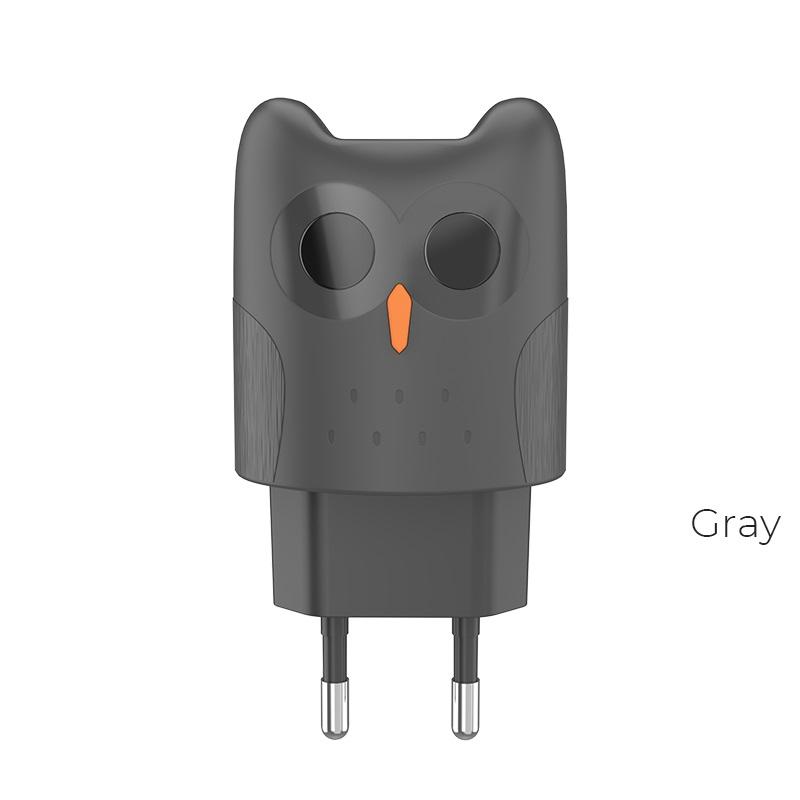 kc1a 灰色