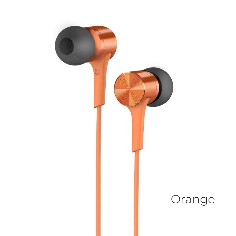 m54 оранжевый