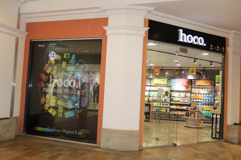hoco russia krasnoyarsk store opening 1
