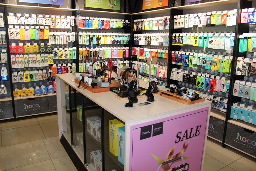 hoco russia krasnoyarsk store opening 3