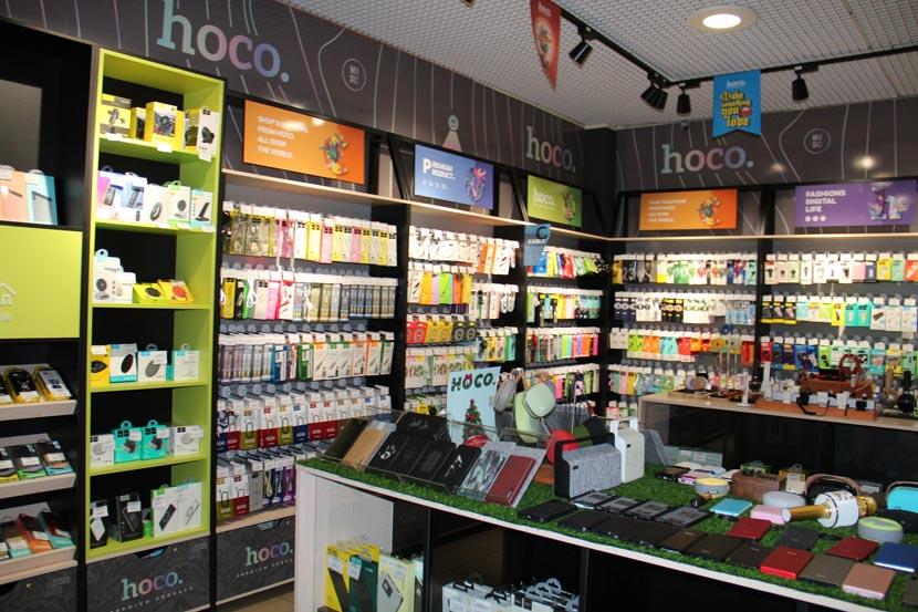 hoco russia krasnoyarsk store opening 4