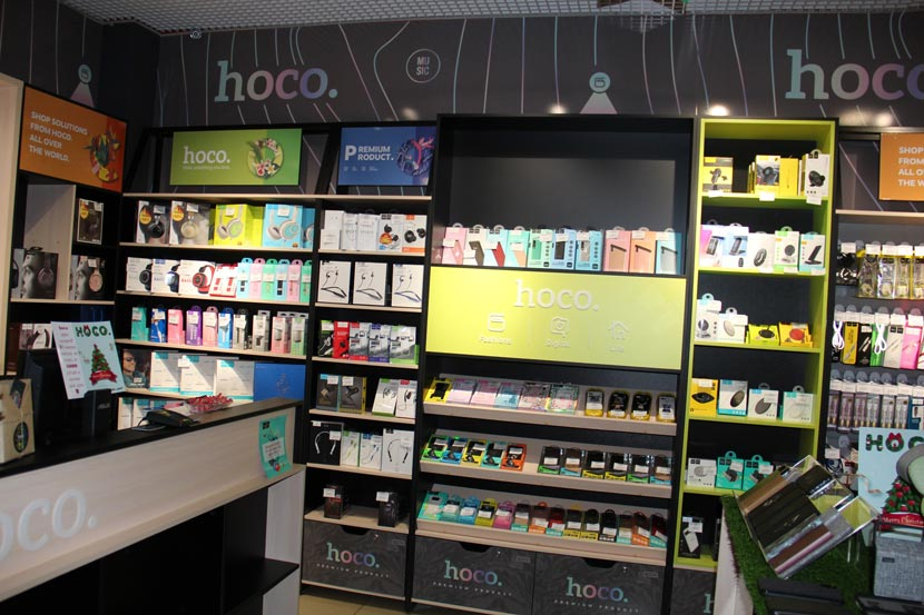 hoco russia krasnoyarsk store opening 5