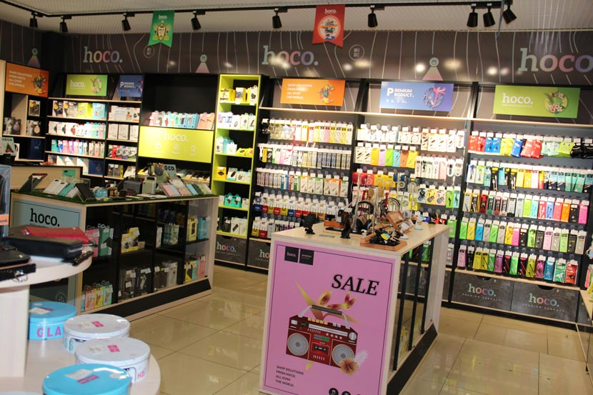 hoco russia krasnoyarsk store opening 6