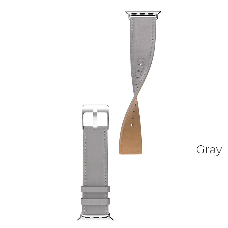 wb04 duke iwatch1 2 3 4 gray