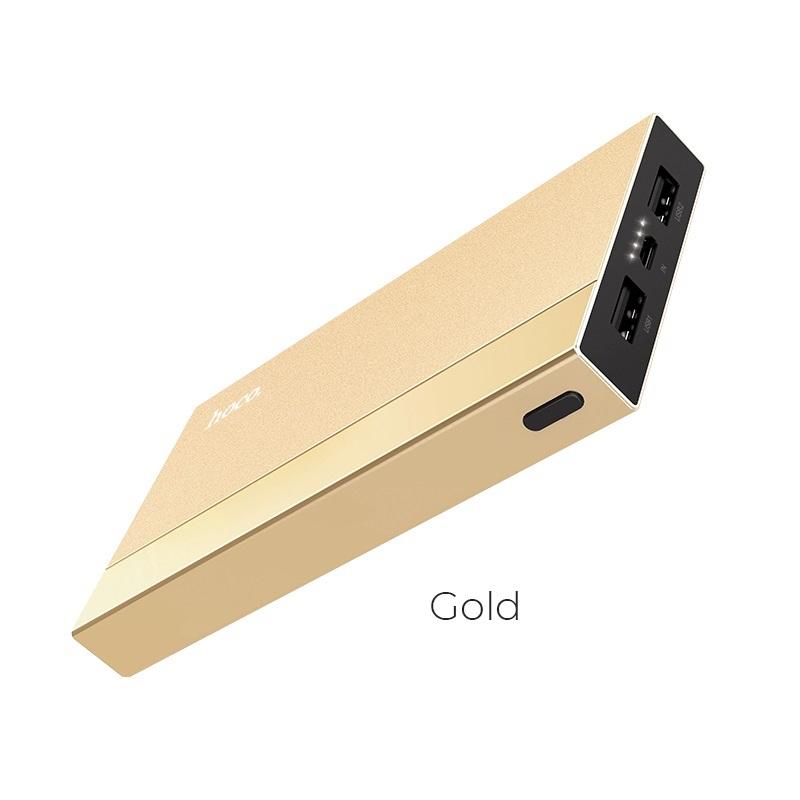 j34 gold