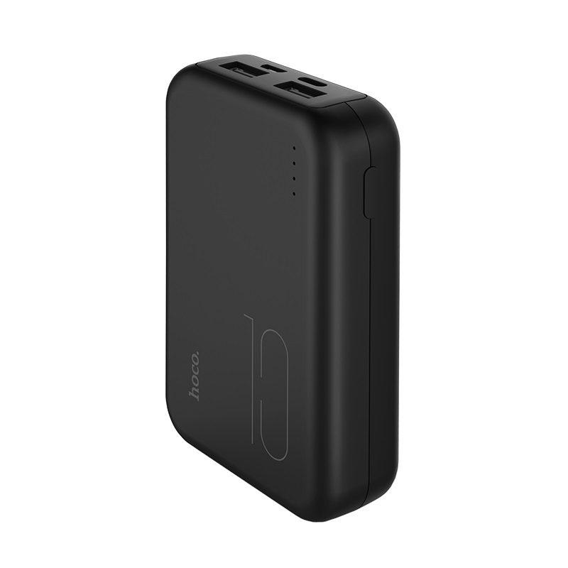j38 comprehensive мобильная портативная батарея 10000mah верх
