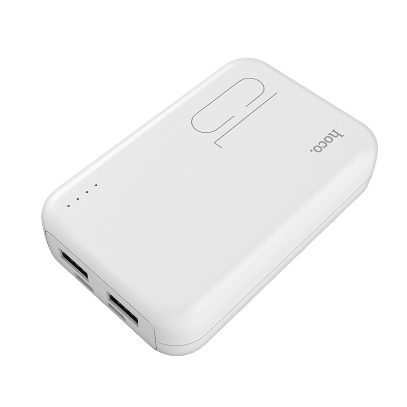 j38 comprehensive mobile power bank 10000mah