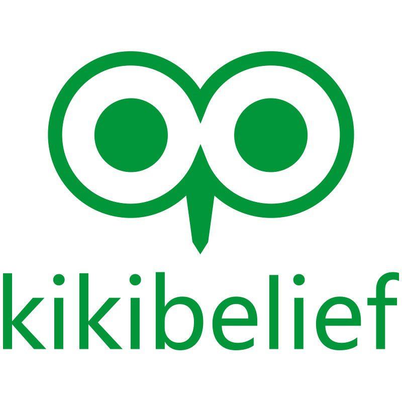 kikibelief