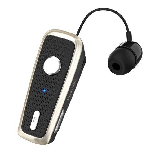 浩酷 e38 领克商务无线耳机