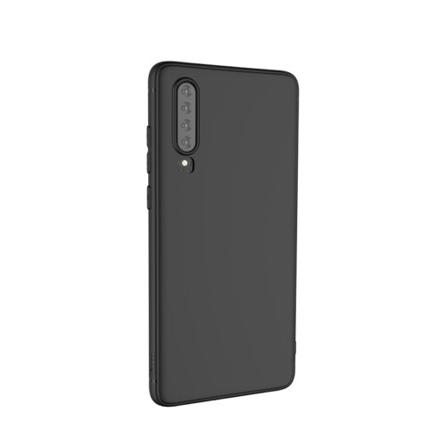 hoco fascination series protective case for huawei p30 camera