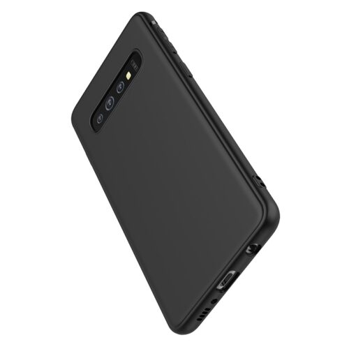 hoco fascination series protective case for s10 bottom