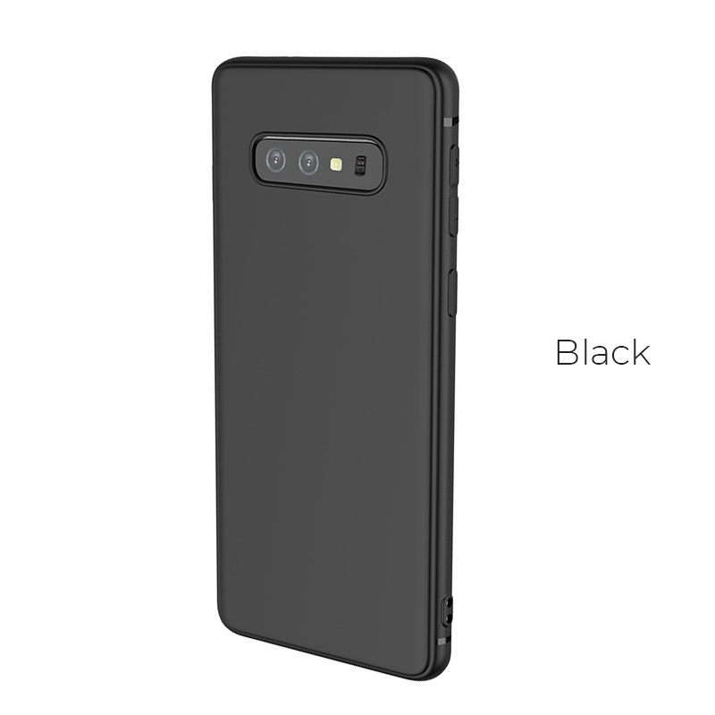 s10 lite fascination case черный