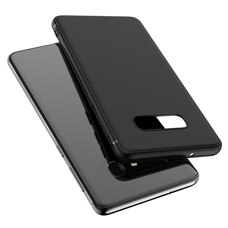 hoco fascination series protective case for s10 lite perfect fit