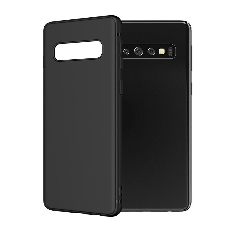 hoco fascination series protective case for s10 phone