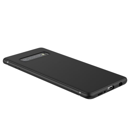 hoco fascination series protective case for s10 plus keys