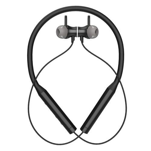 浩酷 s2 途乐降噪运动无线耳机 主动降噪 anc