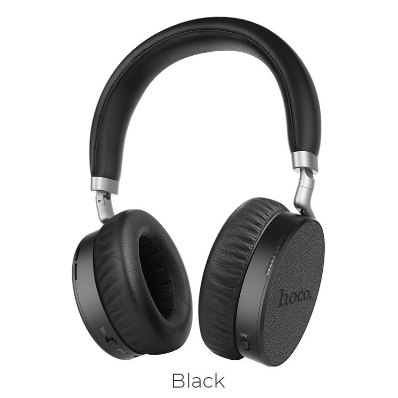 s3 black