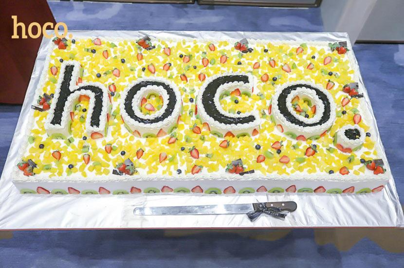 hoco 10th anniversary celebration gala dinner review 03