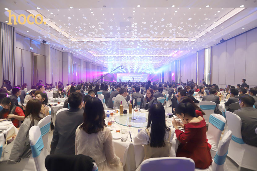 hoco 10th anniversary celebration gala dinner review 23