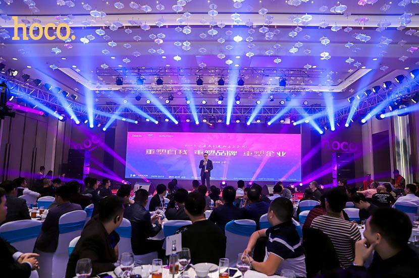 hoco 10th anniversary celebration gala dinner review 29