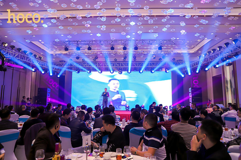 hoco 10th anniversary celebration gala dinner review 35