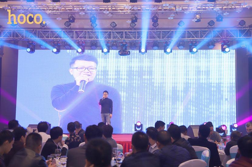hoco 10th anniversary celebration gala dinner review 36