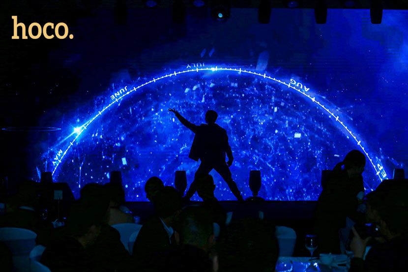 hoco 10th anniversary celebration gala dinner review 46