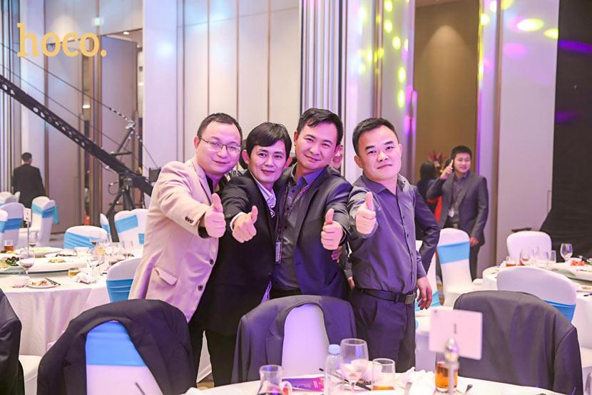 hoco 10th anniversary celebration gala dinner review 64