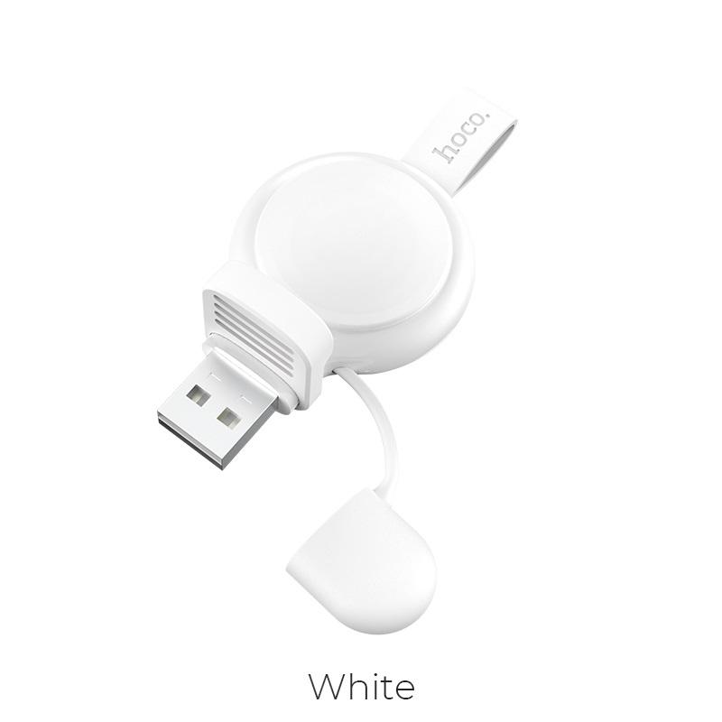 cw19 white