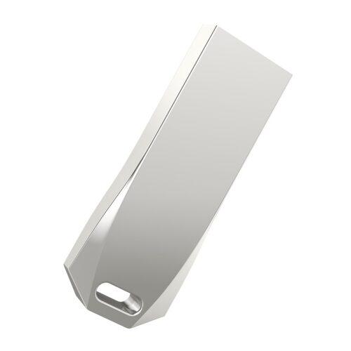 hoco ud4 intelligent high speed flash drive keychain
