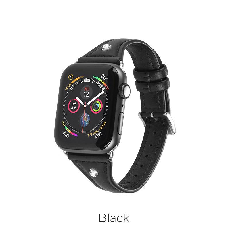 wb05 black